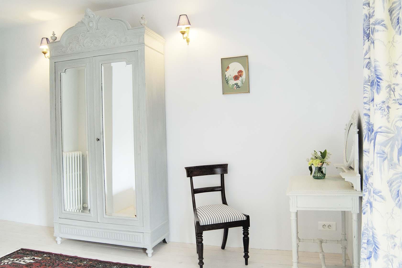 Chambre2__0001_DSC5347